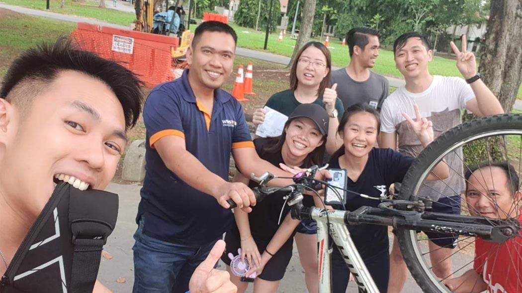 Director's Challenge Finale D Resorts